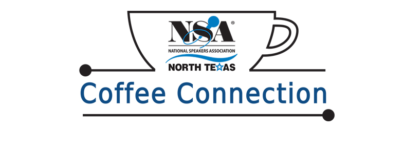NSA North Texas Coffee Connection