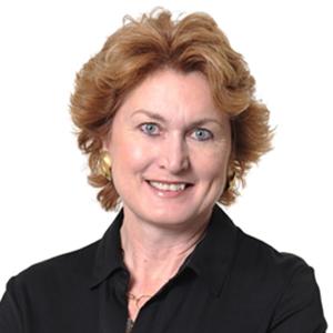 Liz Weber, CMC, CSP
