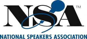 NSA-National-Logo1-300x137