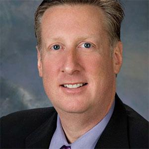 Joel Block