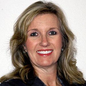 Julie Wakefield