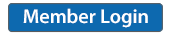 member-button