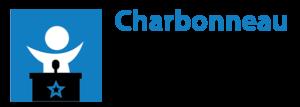 Charbonneau Speakers Academy - Graduation Showcase