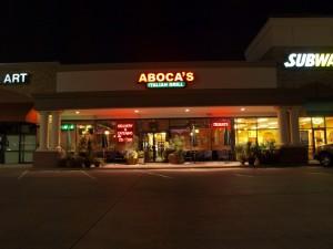 abocas_night_large-300x225