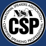csp_logo-150x150