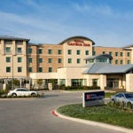 hilton-garden-inn-richardson